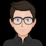 avatar7
